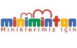Minimintan Blog